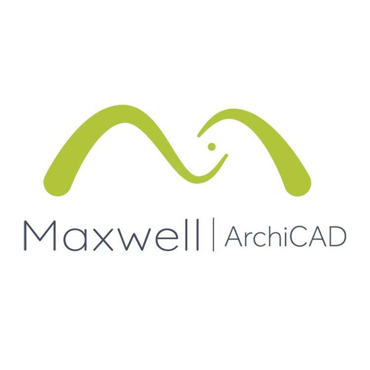 Next Limit Maxwell | ArchiCAD