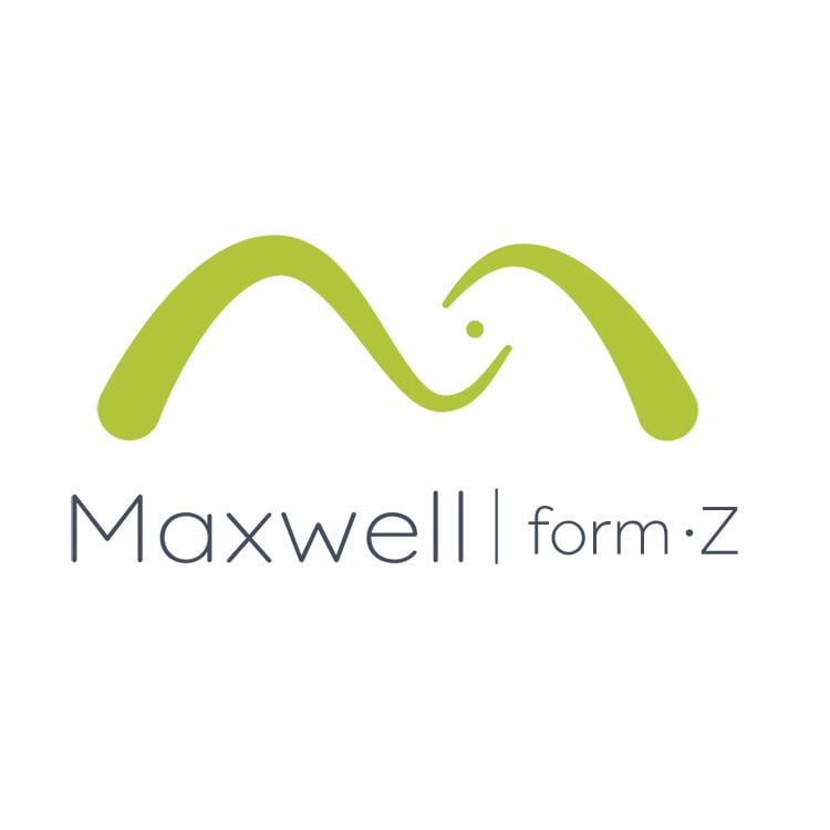 Next Limit Maxwell | FormZ