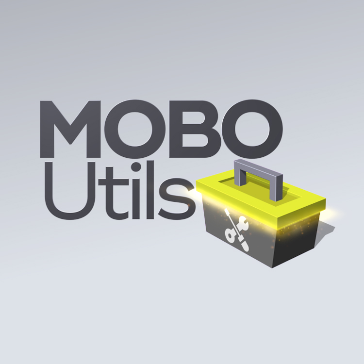 Motion Boutique MOBO_Utils