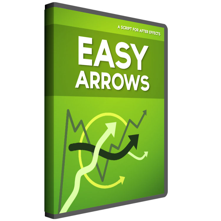 Modio Easy Arrows
