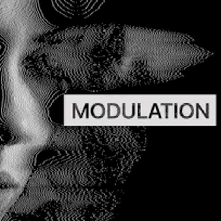 Zaebects Modulation