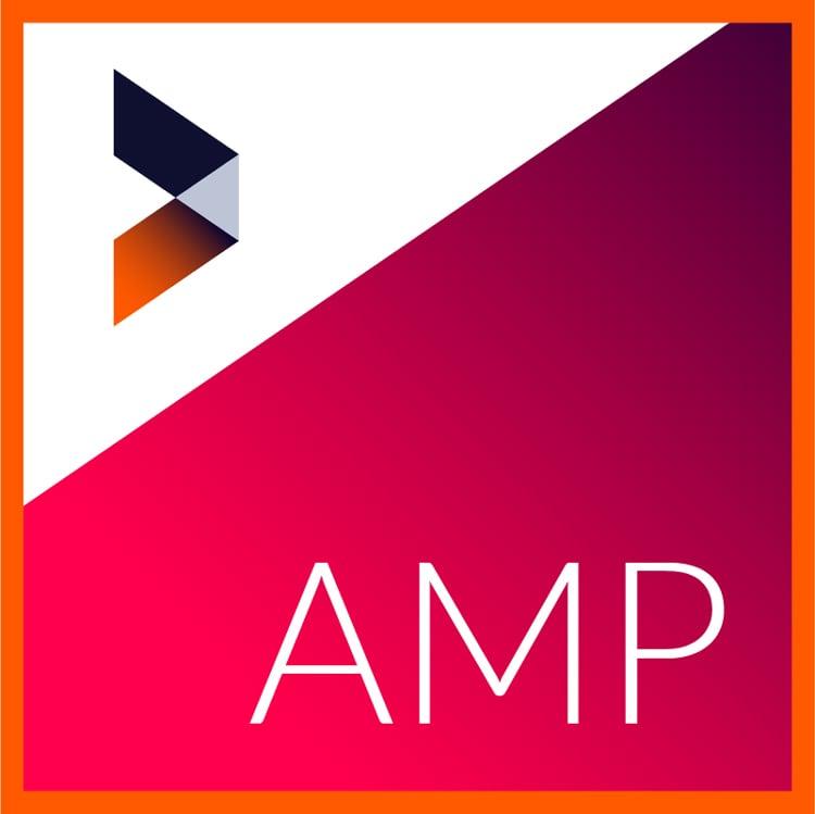 NewBlue Amplify