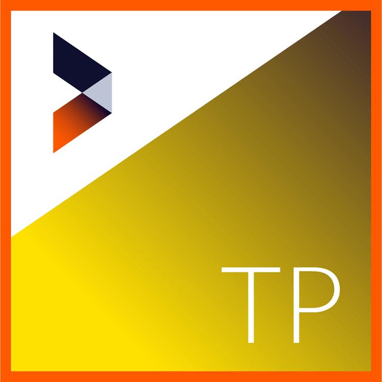NewBlue Titler Pro