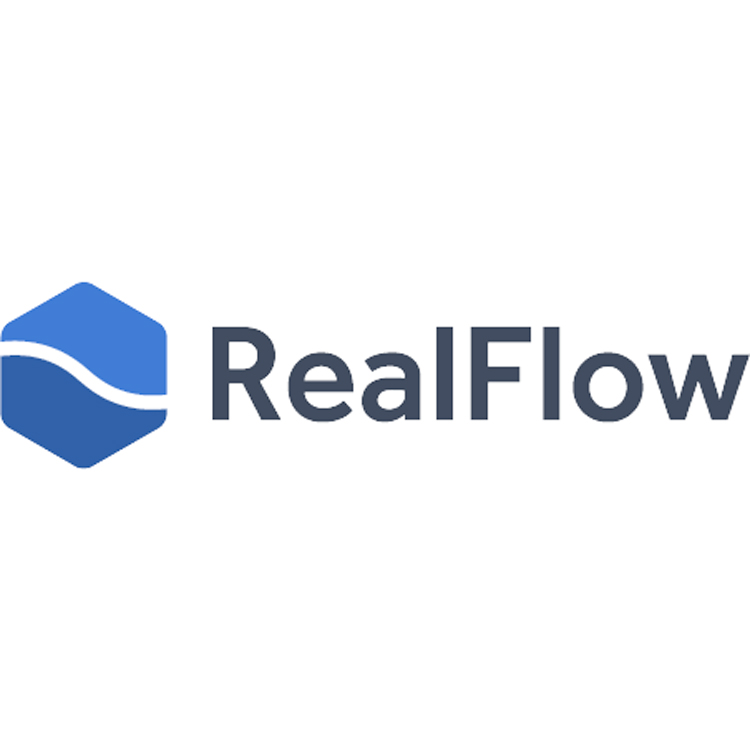 Next Limit RealFlow 20th Anniversary Bundle