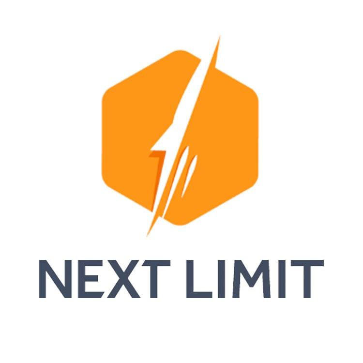 Next Limit Premium Support (1 Year)