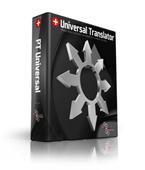 nPower Power Translators Universal