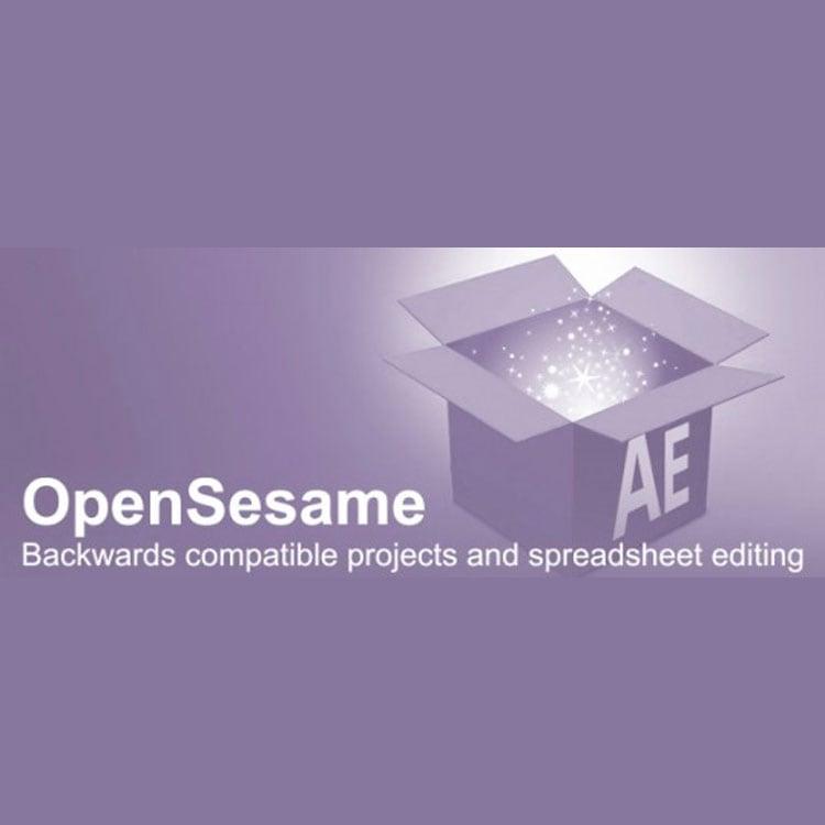 pt_OpenSesame
