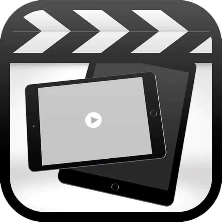 osmFCPX osm.iPad