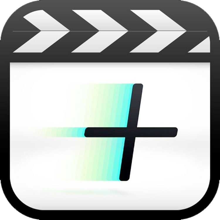 osmFCPX AddMotion