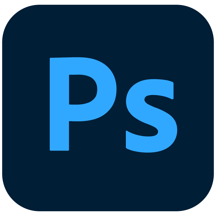 Adobe Photoshop CC for Teams & Businesses