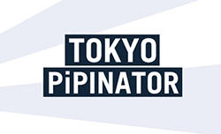TOKYO PiPinator for FCPX