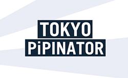 TOKYO PiPinator for FCPX
