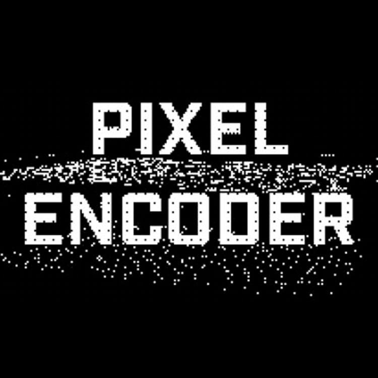 Pixel Encoder