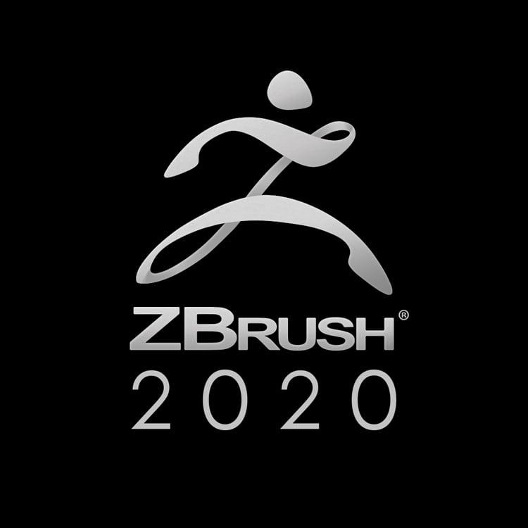 Pixologic ZBrush