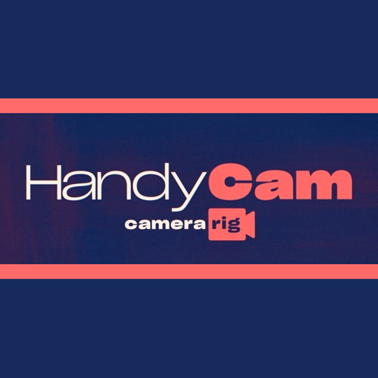 Plugin Everything HandyCam