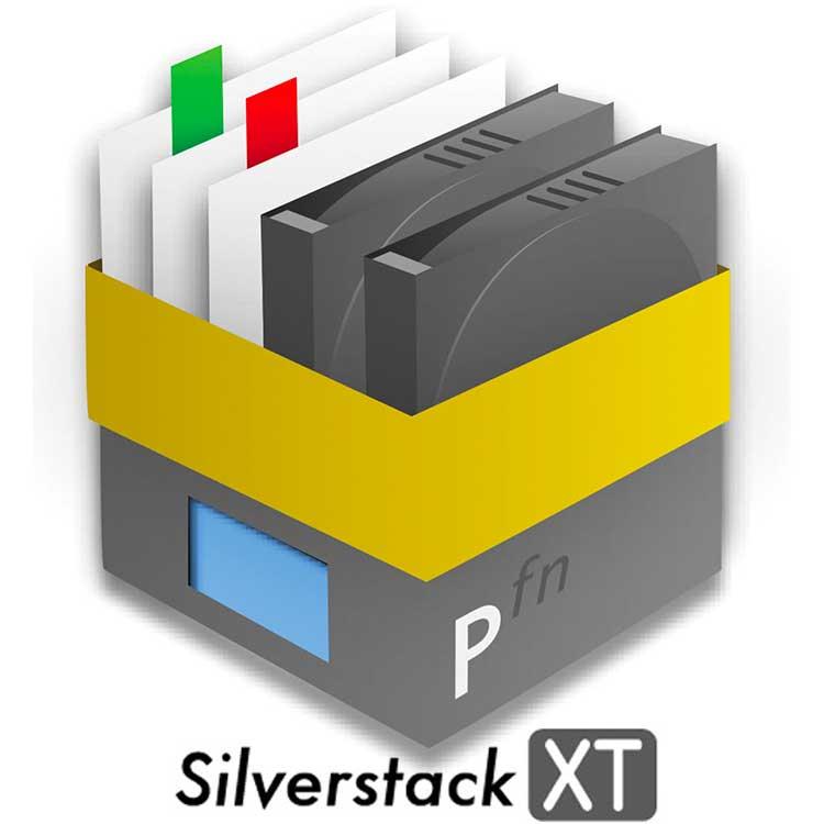 Pomfort Silverstack XT