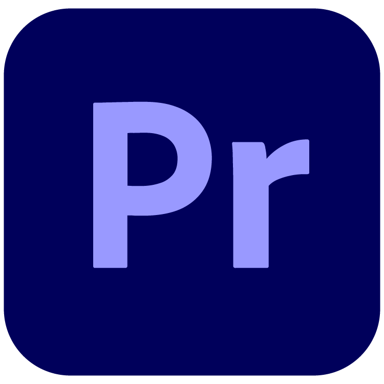 Adobe Premiere Pro CC for Teams & Businesses
