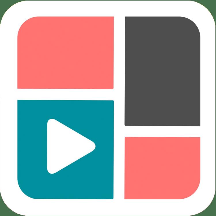 PremiumVFX Video Collage for FCPX
