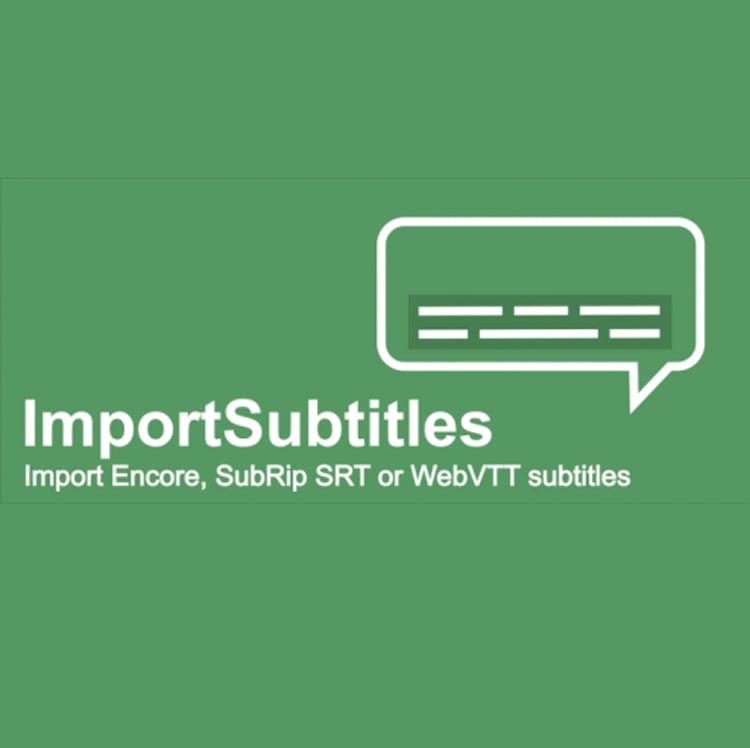 pt_ImportSubtitles