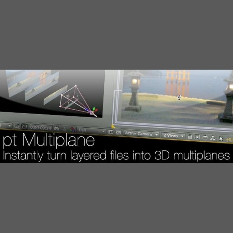 pt_Multiplane