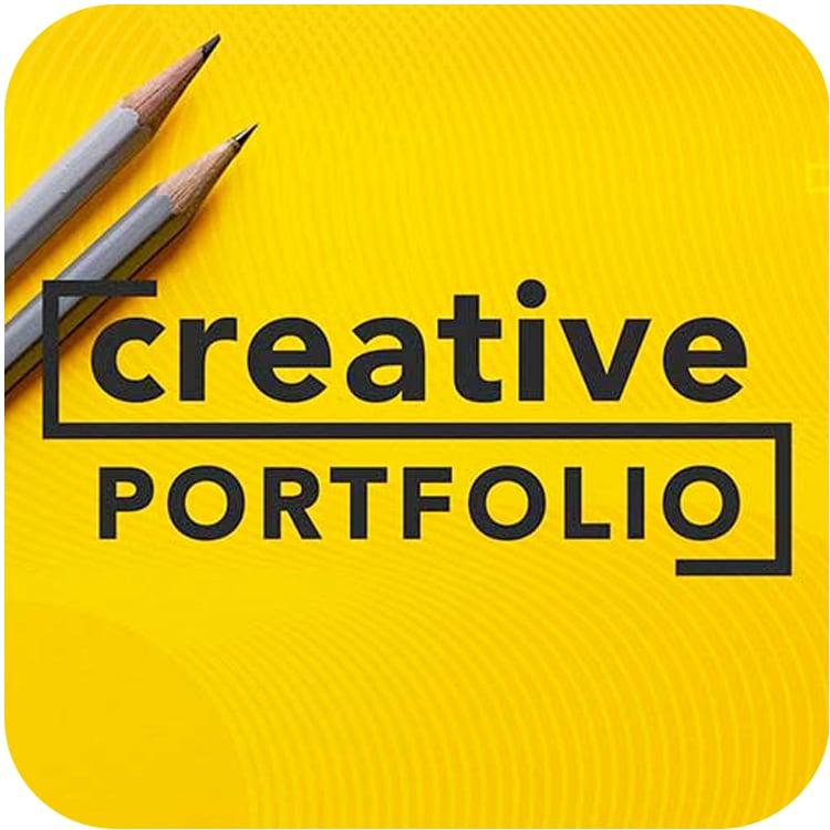 PremiumVFX Creative Portfolio