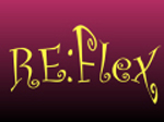 RE:Vision Effects RE:Flex