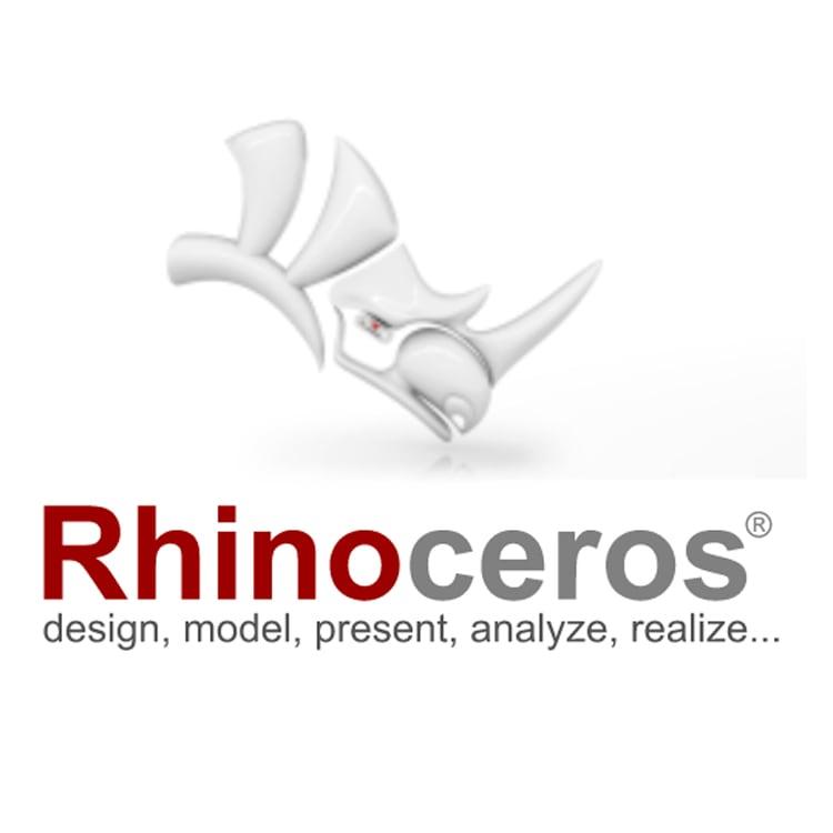 McNeel Rhino