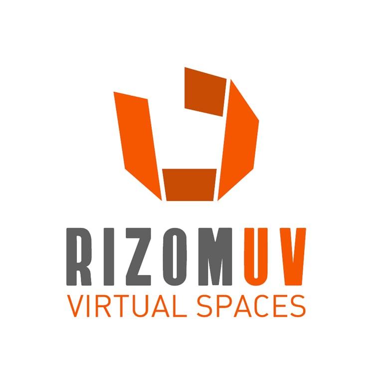 RizomUV Virtual Spaces