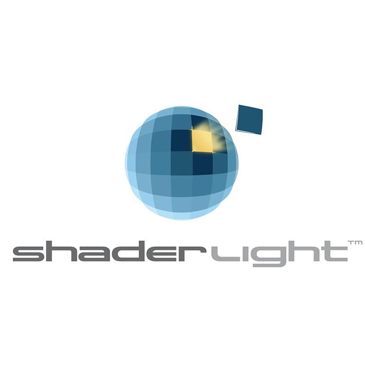 ArtVPS Shaderlight Network Licensing