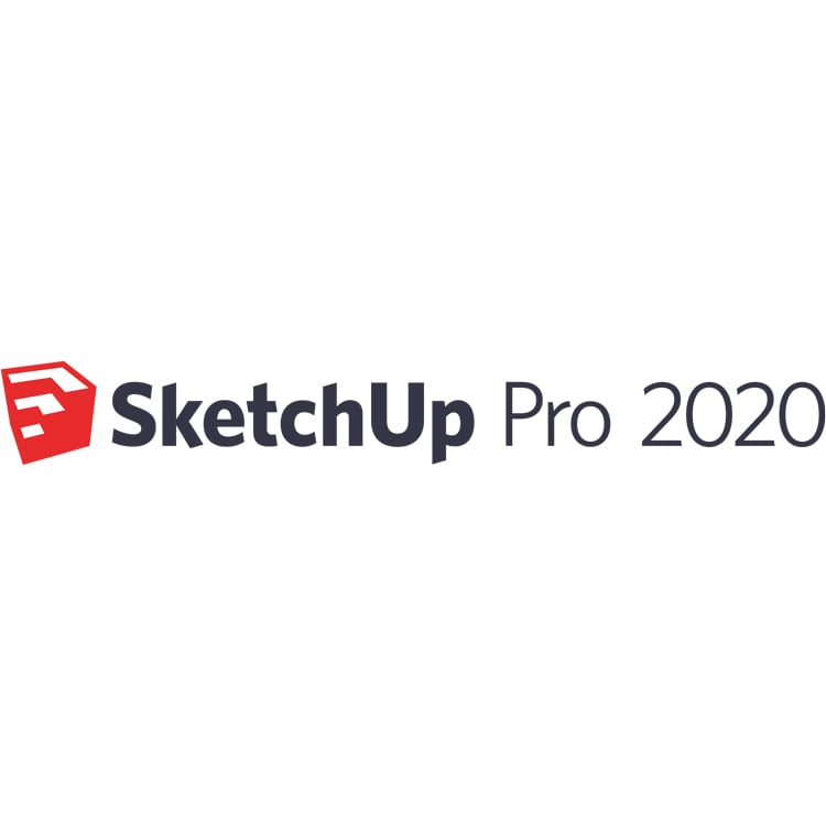Trimble SketchUp Pro Subscription
