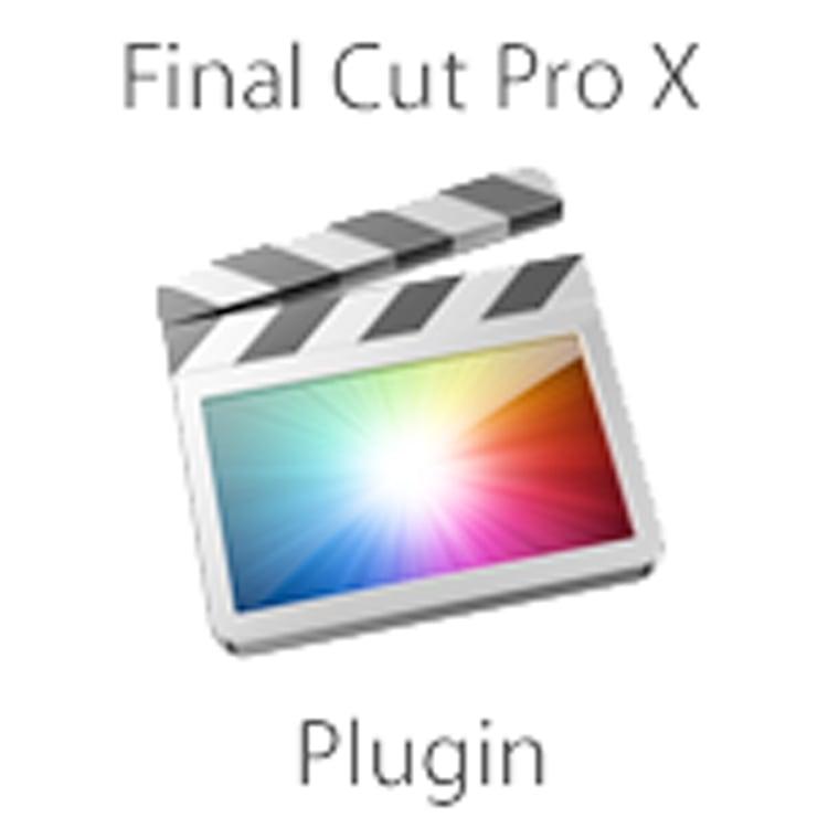 SmartSound Sonicfire Pro FCPX Plug-in