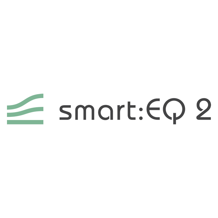 Sonible smart:EQ 2