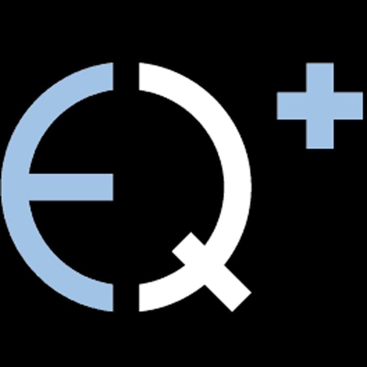 Sonible proximity:EQ+
