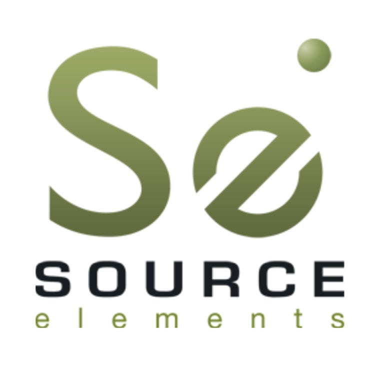 Source Elements Source-Connect