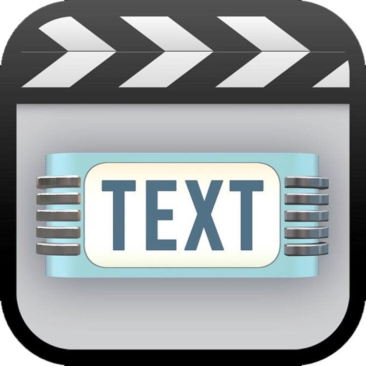 SquidFX 3D Text Panels for FCPX