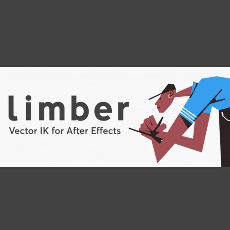 Steve Kirby Limber