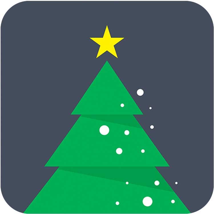 Stupid Raisins Holiday Pop for FCPX