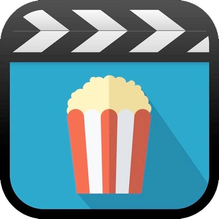 Stupid Raisins Movie Pop for FCPX (Free)