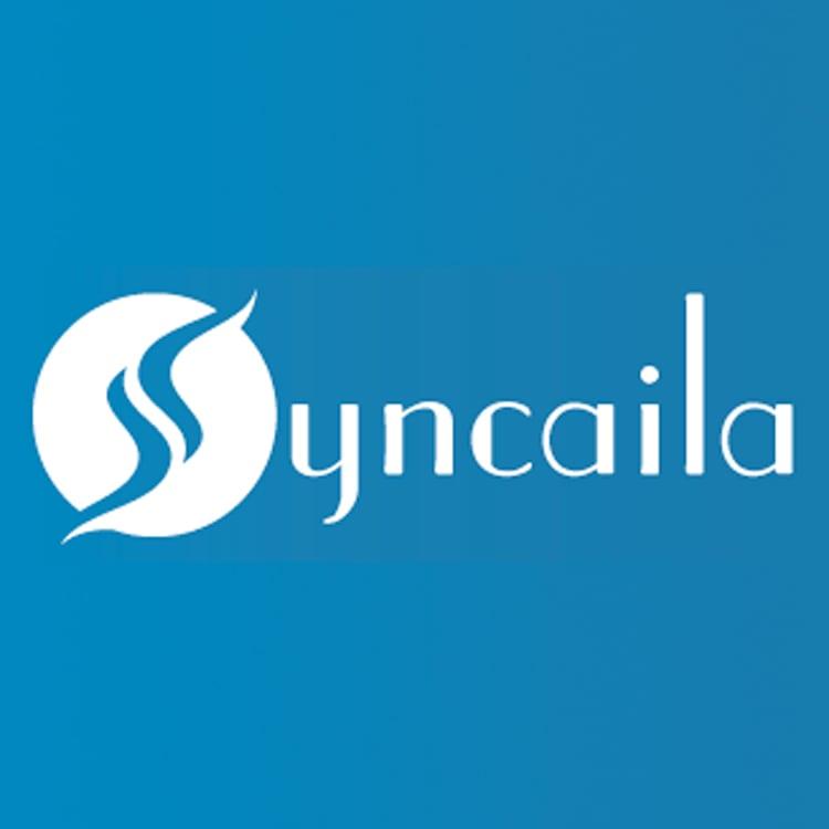 Syncaila