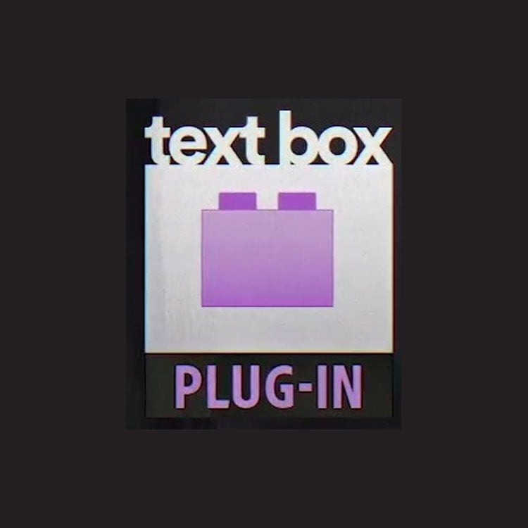 Plugin Everything TextBox 2