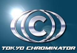 TOKYO Chrominator for FCPX