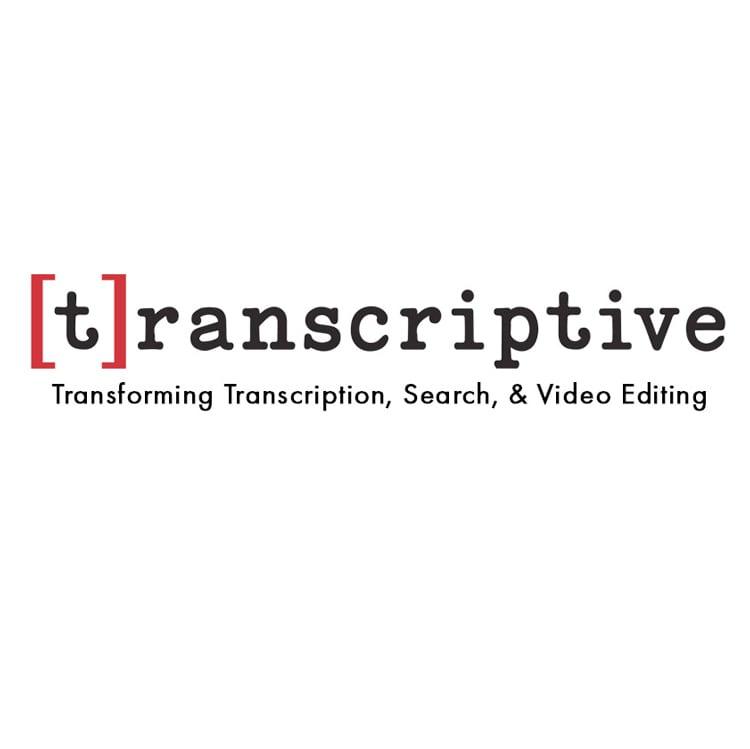 Digital Anarchy Transcriptive