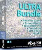 Pixelan ULTRA Bundle
