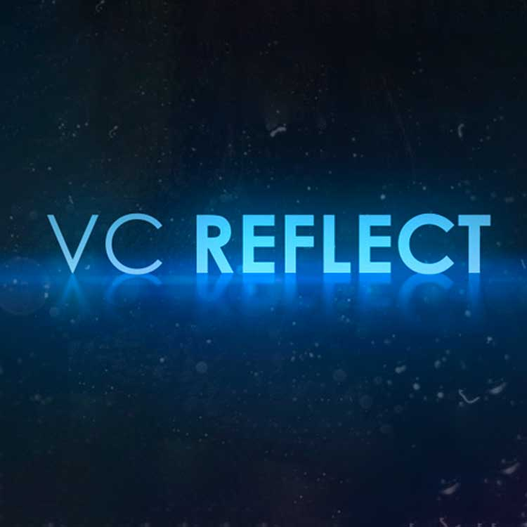 Video Copilot Reflect