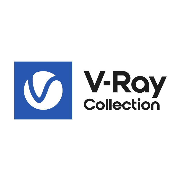 Chaos V-Ray Collection