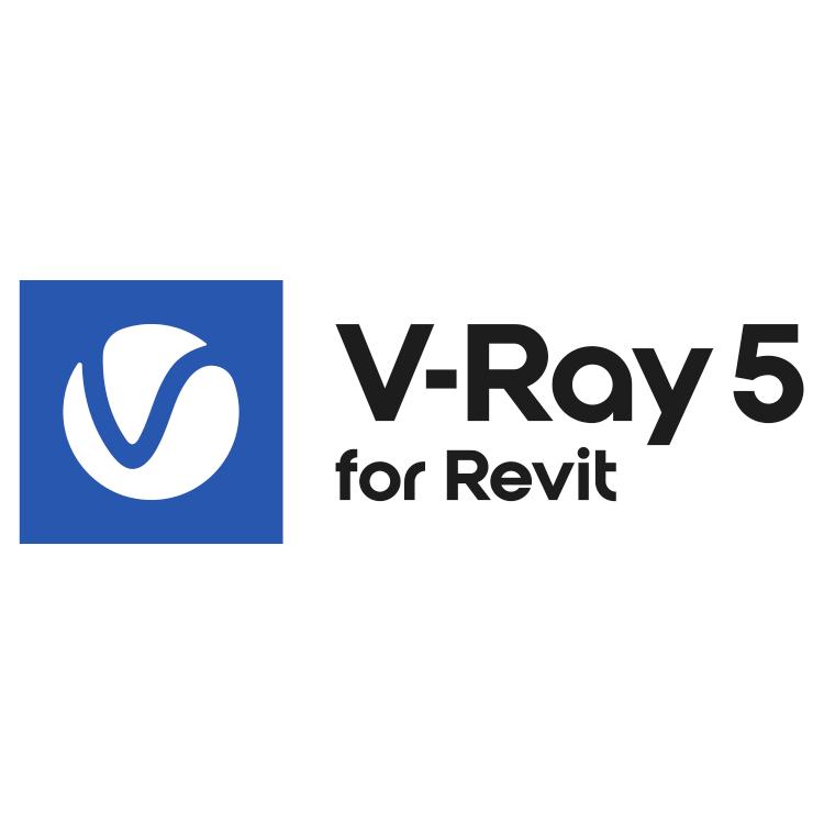 vray for revit