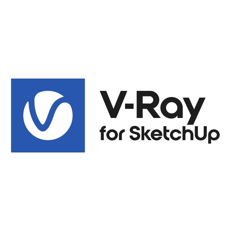 Chaos V-Ray for SketchUp Rental Options