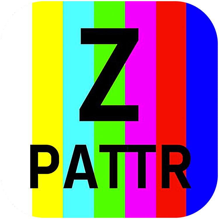 Zoetrope PATTR