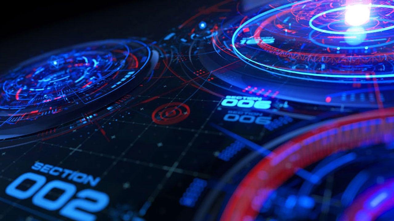 Video Copilot Motion Design Bundle (Element 3D + BackLight + Motion Design 2 + Pro Shaders 2)