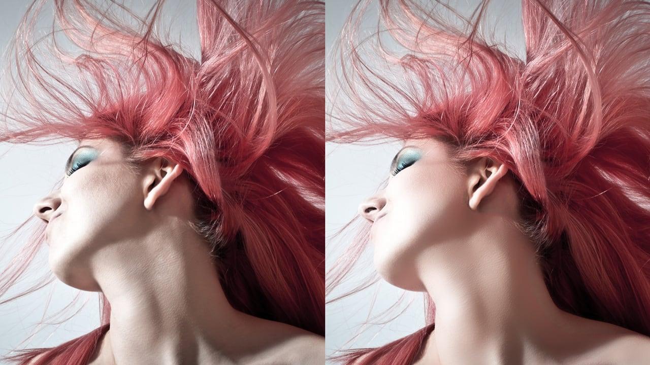 Boris Continuum Beauty Studio